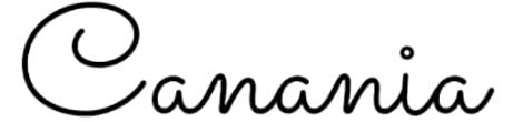 Canania Shop